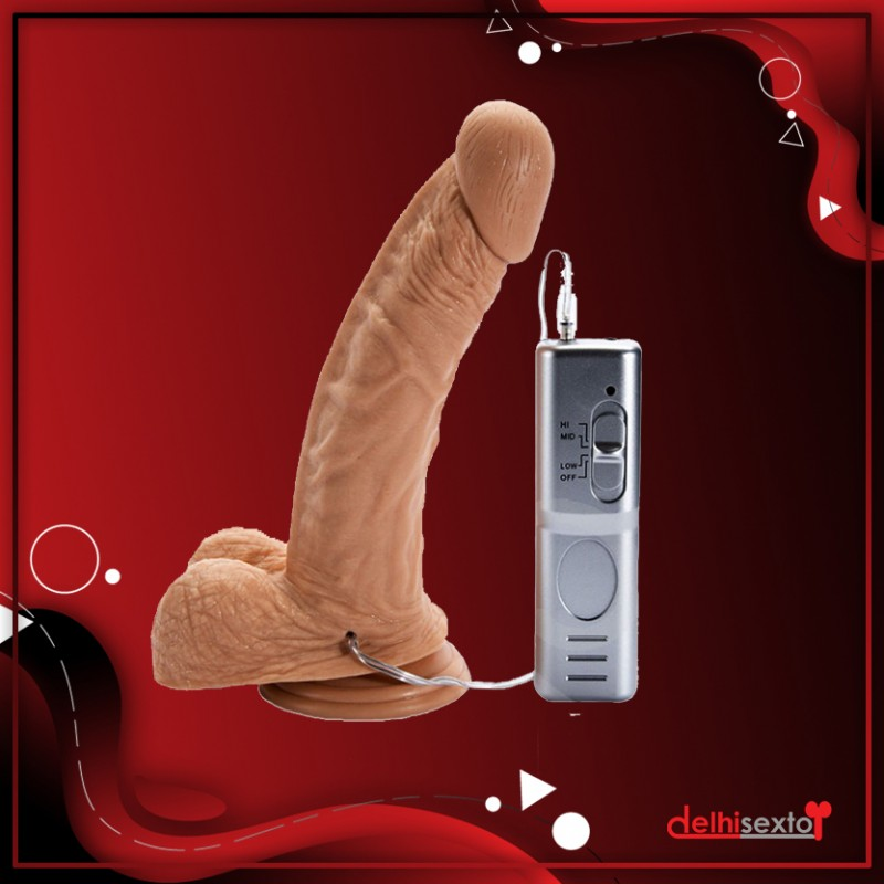 Triple Stimulatton Super Strong Soft Rabbit Vibrator RV-016
