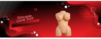 Silicone Love Doll for men in India  Patna Allahabad Banaras Buxer Jamshedpur Srinagar