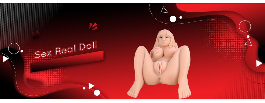 Sex Real Doll in India Mumbai,Pune,Hyderabad,Odisha,Burdwan Thane Kerala Punjab Haryana Panjim